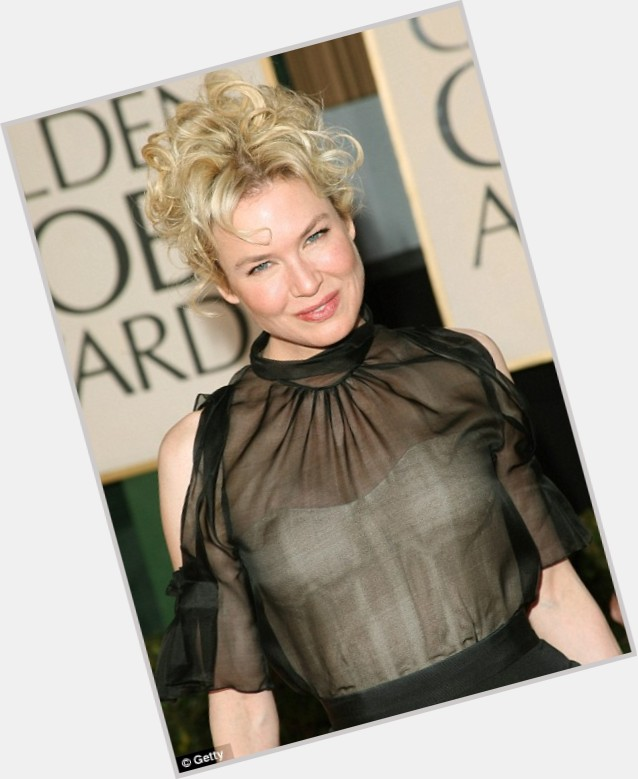 Renee Zellweger's Birthday Celebration | HappyBday.to