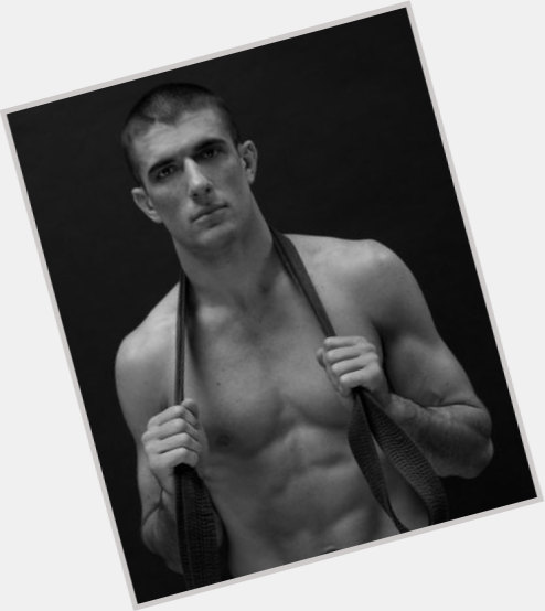 Rener Gracie birthday 2015