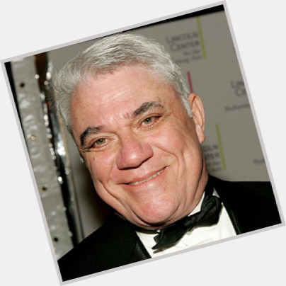 Rex Reed birthday 2015