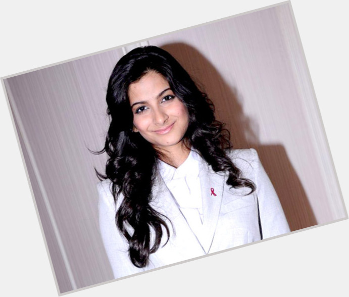 Rhea Kapoor birthday 2015