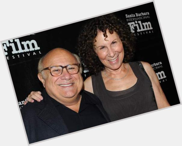 Rhea Perlman birthday 2015