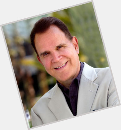 Rich Little birthday 2015