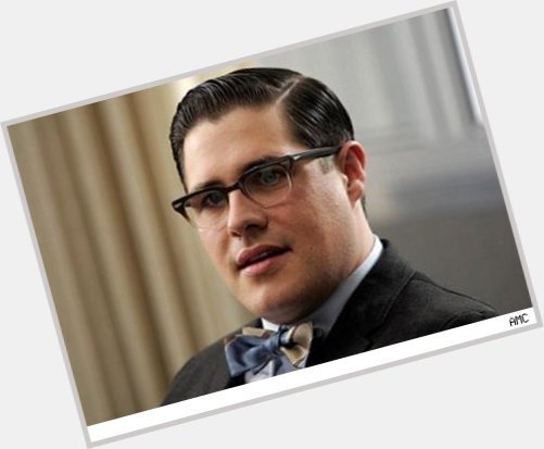 Rich Sommer birthday 2015