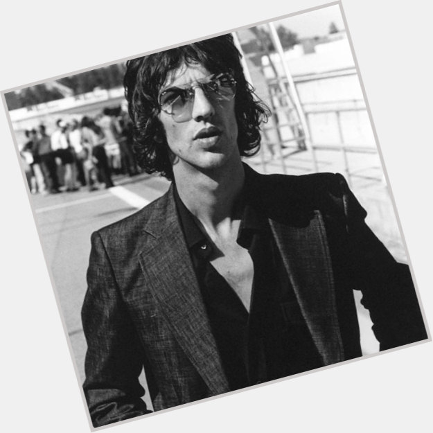 Richard Ashcroft birthday 2015
