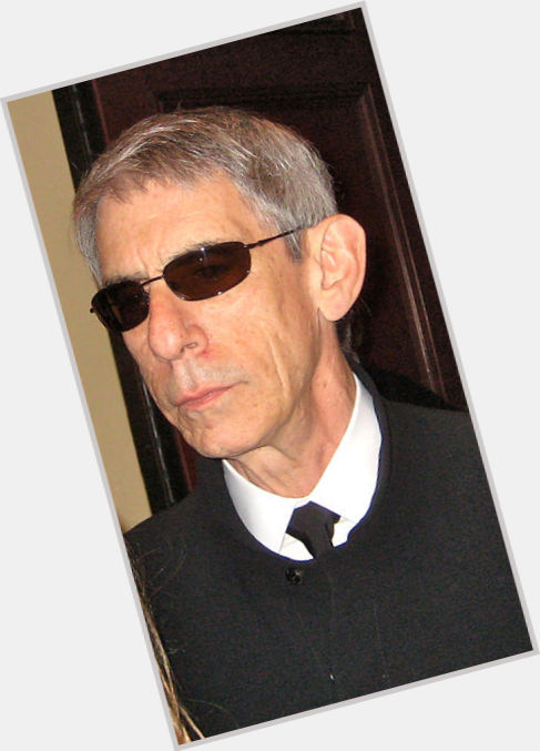 Richard Belzer birthday 2015