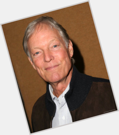 Richard Chamberlain birthday 2015