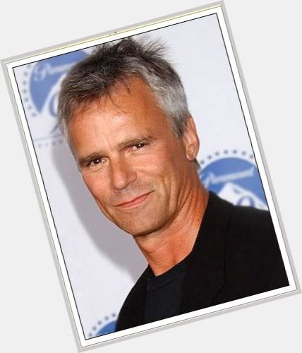 Richard Dean Anderson birthday 2015