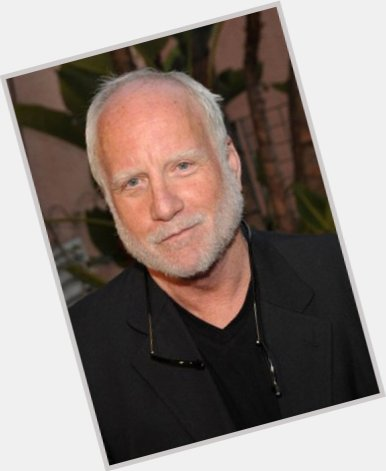 Richard Dreyfuss birthday 2015