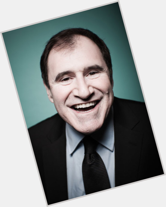 Richard Kind birthday 2015
