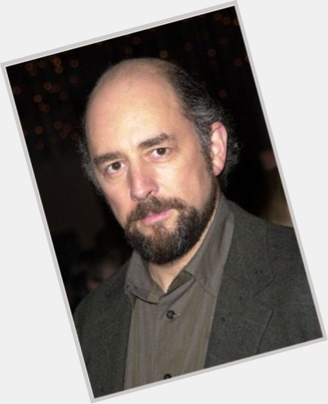 Richard Schiff birthday 2015