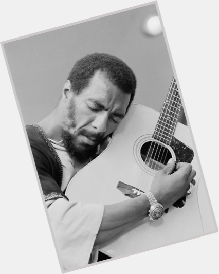 Richie Havens birthday 2015