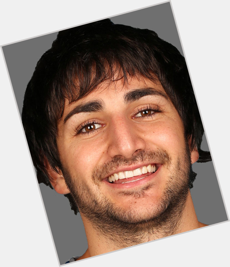 Ricky Rubio birthday 2015
