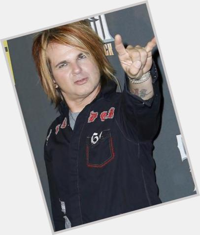 Rikki Rockett birthday 2015