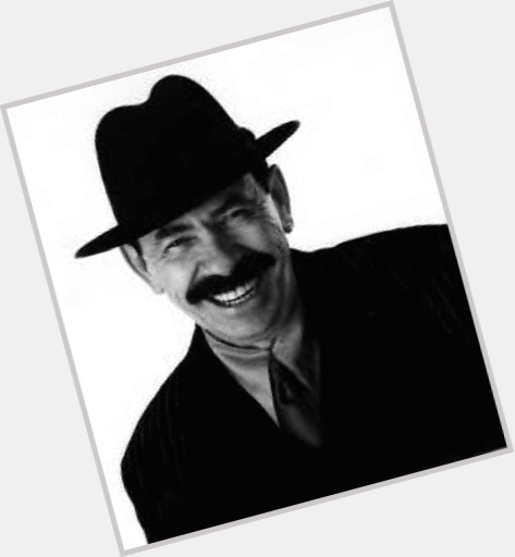 Scatman John birthday 2015