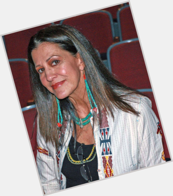 Rita Coolidge birthday 2015