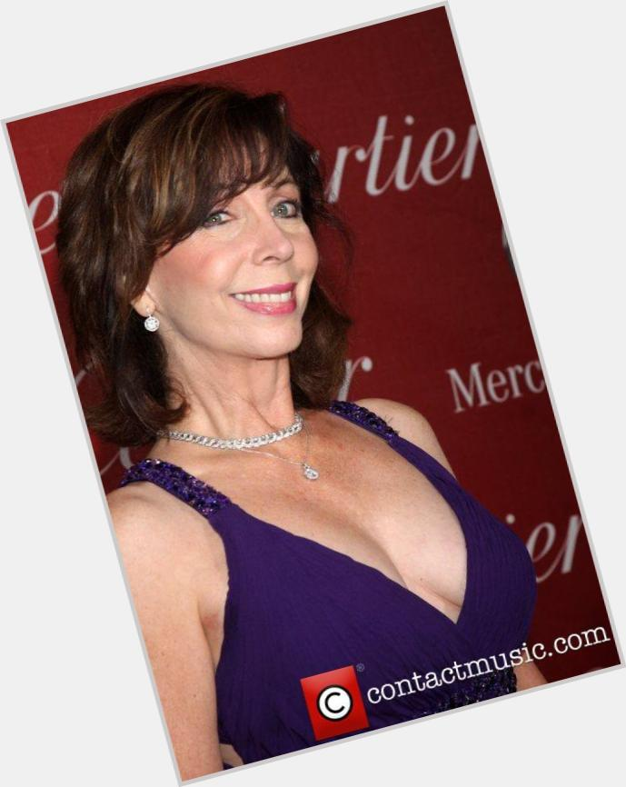 Rita Rudner birthday 2015