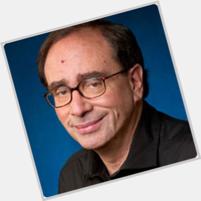 R.L. Stine birthday 2015