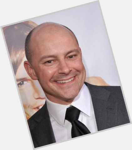 Rob Corddry birthday 2015
