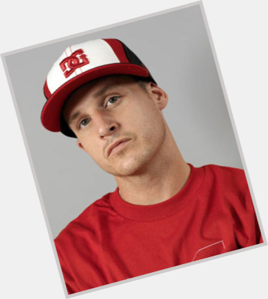 Rob Dyrdek birthday 2015