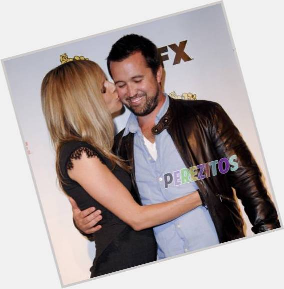 Kaitlin Olson And Rob Mcelhenney Wedding.Rob Mcelhenney Wedding Pictures