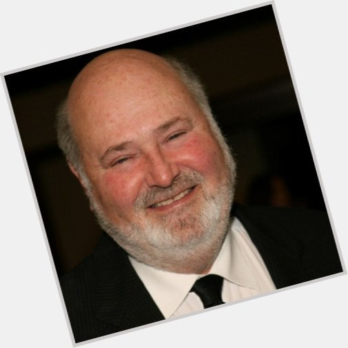 Rob Reiner birthday 2015