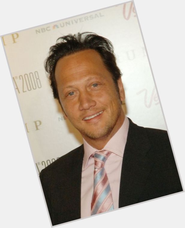 Rob Schneider birthday 2015
