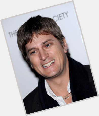 Rob Thomas birthday 2015