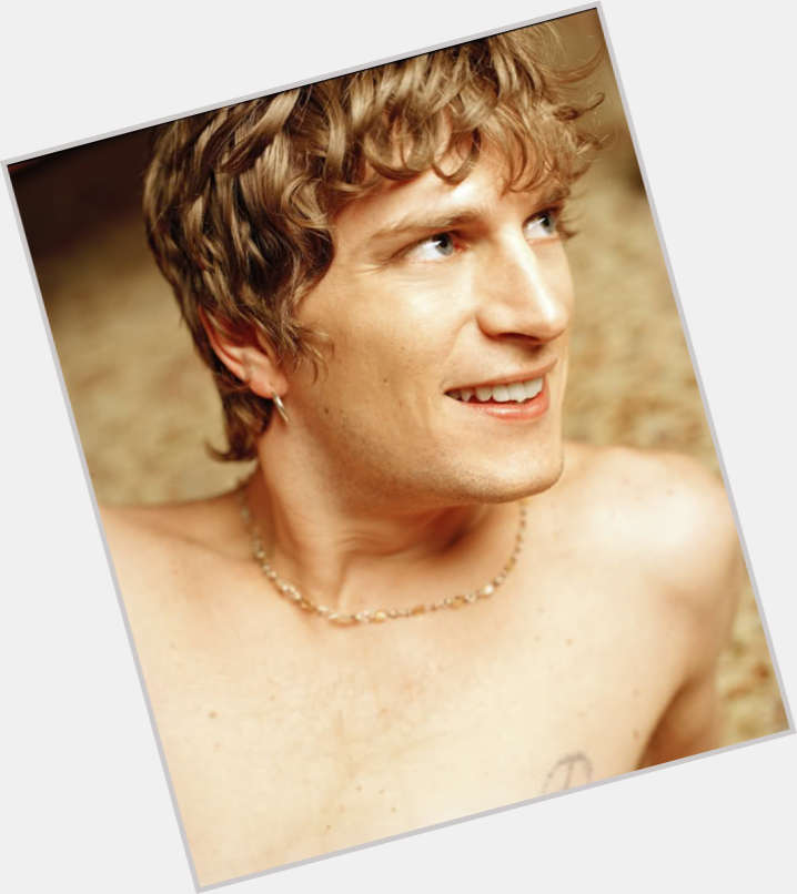 Rob Thomas Young 2