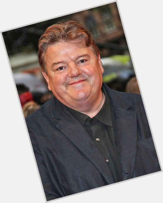 Robbie Coltrane birthday 2015