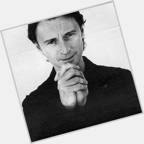 Robert Carlyle birthday 2015