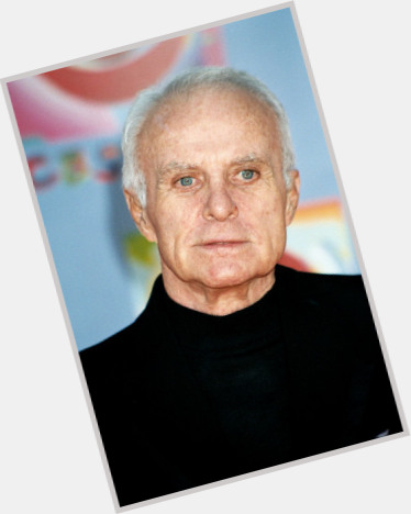 Robert Conrad birthday 2015