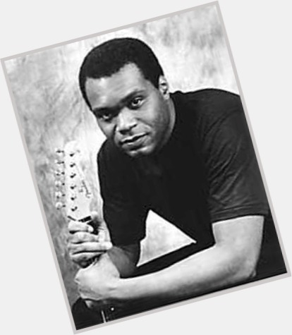 Robert Cray birthday 2015