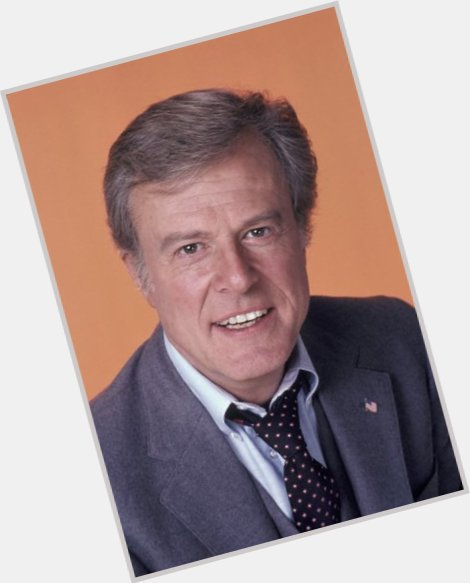 Robert Culp birthday 2015