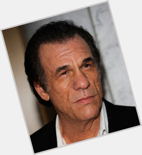 Robert Davi birthday 2015