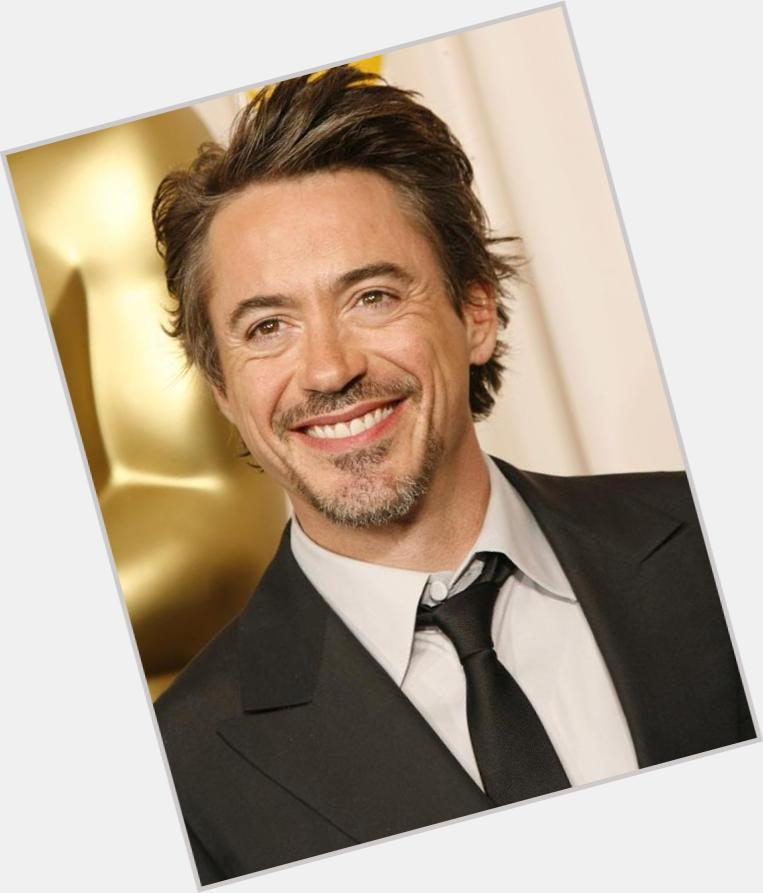 robert downey jr son 1