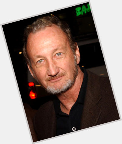 Robert Englund birthday 2015