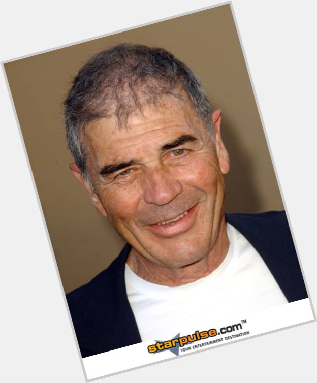 Robert Forster birthday 2015