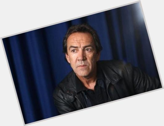 Robert Lindsay birthday 2015