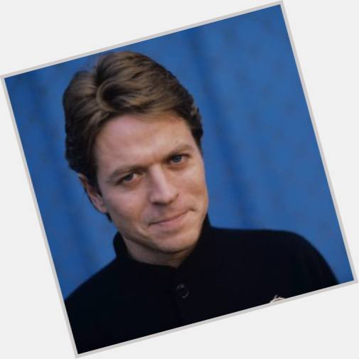 Robert Palmer birthday 2015