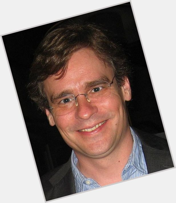 Robert Sean Leonard birthday 2015