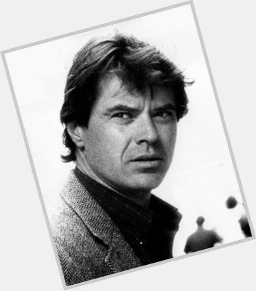 Robert Urich birthday 2015