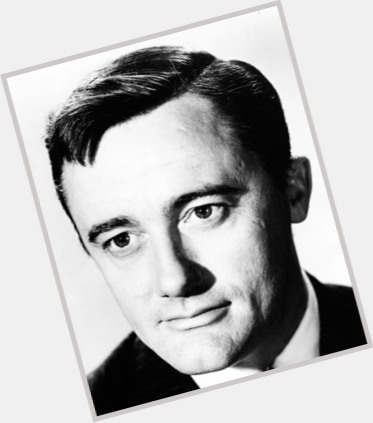 Robert Vaughn birthday 2015