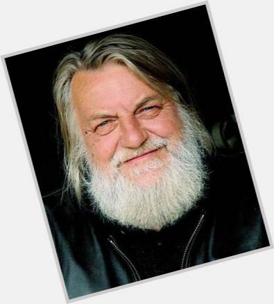 Robert Wyatt birthday 2015