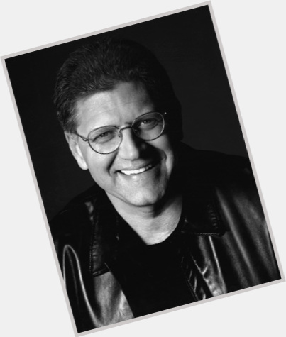 Robert Zemeckis birthday 2015