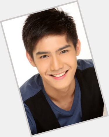 Robi Domingo birthday 2015