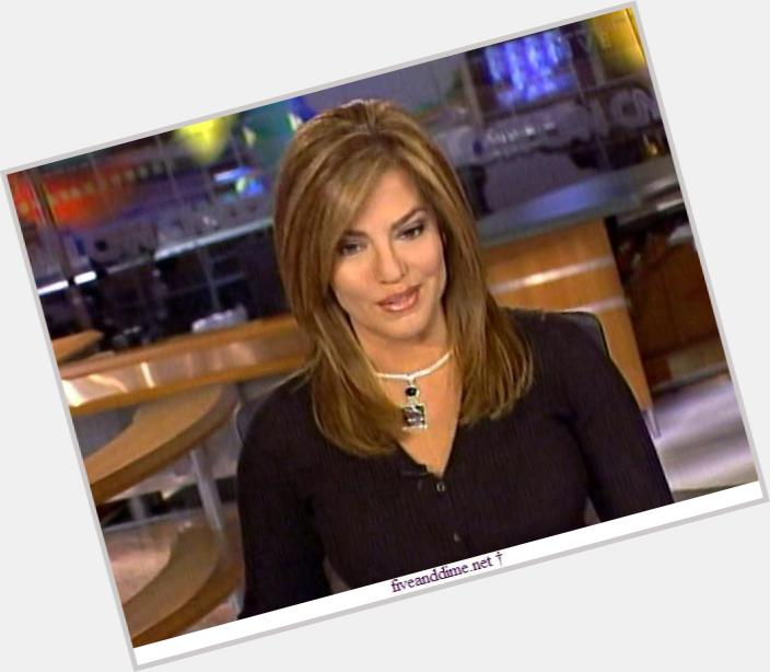 robin meade boots 10