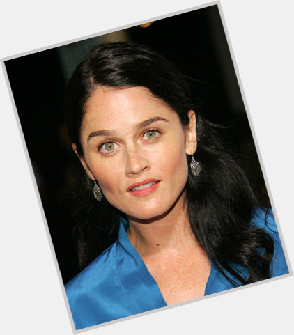 robin tunney the craft 0