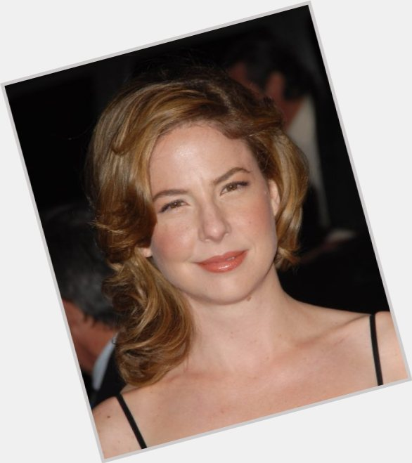 Robin Weigert birthday 2015