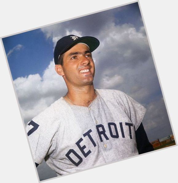 rocky colavito indians 1