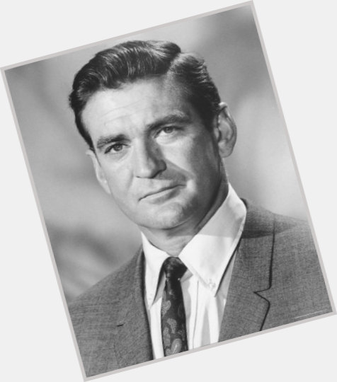 Rod Taylor birthday 2015